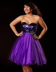 mac duggal plus dress up time fine apparel for that special