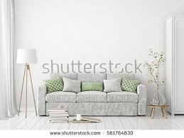 interior stock images royalty free images u0026 vectors shutterstock