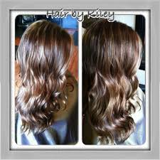 hair by kiley studio 3 salon 72 photos hair extensions