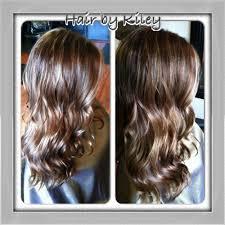 hair by kiley studio 3 salon 72 photos hair extensions