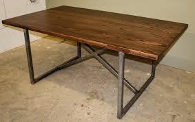 ash parsons table ks woodcraft