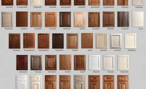 cabinet kitchen cabinets direct excellent direct kitchen