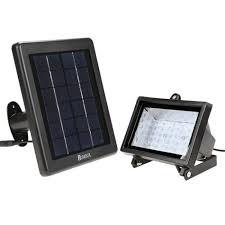 Outdoor Lighting Sale by Solar Garden Lights