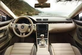 volkswagen passat 2014 interior photos volkswagen passat 1 4 tsi dsg 122 hp allauto biz