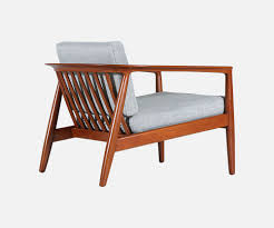 Teak Chaise Lounge Chairs Teak Chaise Lounge Chair And Teak Lounge Chairs Rocket Potential
