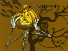 halloween owl background halloween 6 jpg