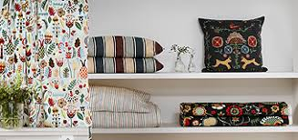 How To Make A Rug Out Of Fabric Curtains Rugs Linens U0026 Textiles Ikea