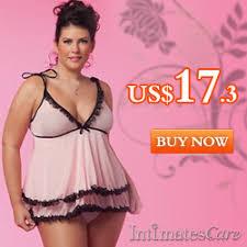 usa shops shipping international us online shopping american
