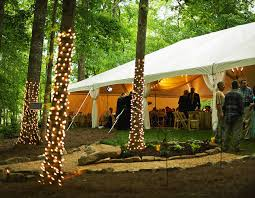 event rentals atlanta events oconee event rentals tents farm tables crossback
