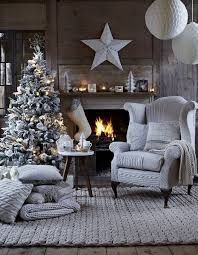Decorate Home Christmas Best Ideas On How To Decorate Your Home For Christmas