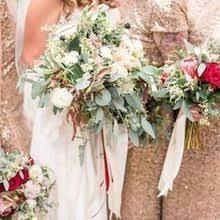 wedding flowers wi wedding flowers wi awesome wedding flowers reviews