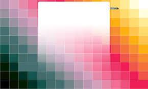 interesting color combinations color palette ice cream color palette with color palette color