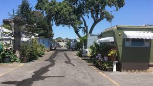buena vista mobile home park preserved in victory for affordable