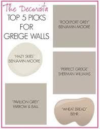 tuape color wall paint color design ideas taupe autumn winter