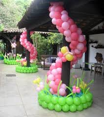 Alice In Wonderland Theme Party Decorations Alice In Wonderland Theme Party Ideas In Delhi Gurgaon Noida