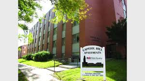 one bedroom apartments lincoln ne capitol hill apartments for rent in lincoln ne forrent com