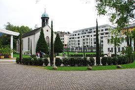 Hotels In Baden Baden Brahms Tage In Baden Baden Musikseminare