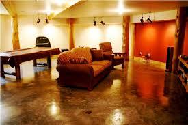 best flooring for basement acid stain concrete optimizing home
