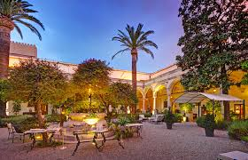 san domenico palace hotel taormina official site luxury hotel