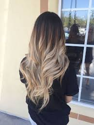 hombre hairstyles 60 trendy ombre hairstyles 2018 brunette blue red purple