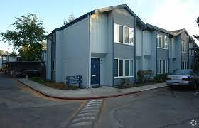 colorado park apartments rentals palo alto ca apartments com