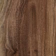 white luxury vinyl planks vinyl flooring resilient flooring