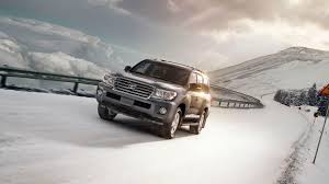 land cruiser toyota 2018 2018 toyota land cruiser review release data and price