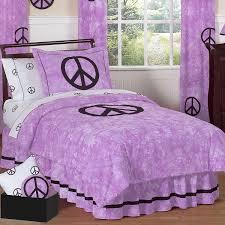 Butterfly Bedding Twin by Online Get Cheap Girls Bedding Sets Twin Purple Aliexpress Com