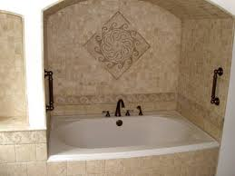 contemporary bathroom tile ideas 15 chic bathroom tile ideas home ideas