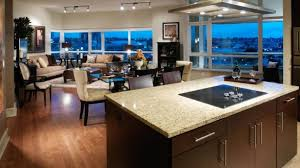 impressive man 1 bedroom apartments san diego 18 for chairs with