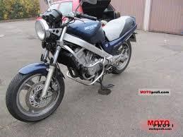 1991 honda ntv650 revere reduced effect moto zombdrive com
