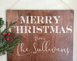 outdoor christmas etsy