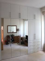 Fitted Bedrooms Bolton In Decorating Ideas - Fitted bedrooms in bolton