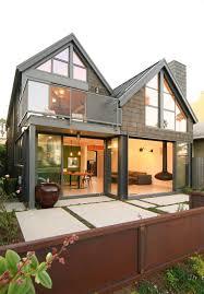 Best  Modern Barn House Ideas On Pinterest Modern Barn - Interior design new home ideas