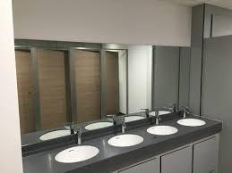 Etched Bathroom Mirror by Photo 30 10 2015 16 41 09 1200x900 Jpg
