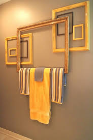 bathroom bathroom towel holder ideas towel warmer folding towel