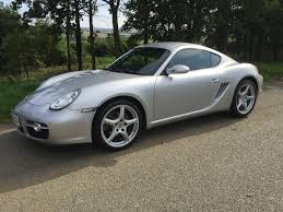 porsche cayman 2015 silver used porsche cayman cars for sale in scotland gumtree