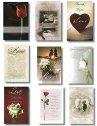 customizable wedding programs home personalized wedding programs