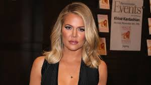 exclusive khloe kardashian caught making out with trey songz in