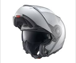 bmw system helmet 6 evo price md product review schuberth c3 pro helmet and communications