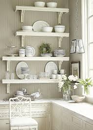 diy kitchen shelves diy kitchen wall shelves awesome furniture wall mounted kitchen
