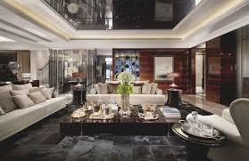french style homes best french style homes interior intended for inter 29120