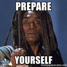 prepare yourself king willy meme generator