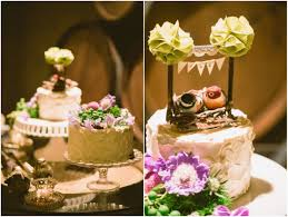 western wedding cakes 18 country wedding cake toppers cool impressive country western