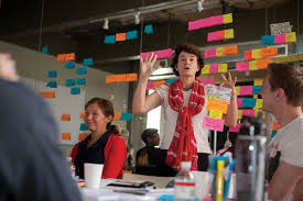design thinking workshop the detroit design renaissance how design