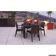 tavoli e sedie per esterno prezzi tavoli e sedie per esterno prezzi la nouvelle fa礑on de penser
