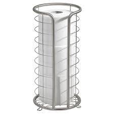 paper stand holder home design cool stylish toilet paper holder designoursign