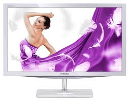 Stunningly by Ips Lcd Monitor Led Backlight 229c4qhsw 69 Philips