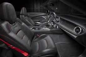 camaro zl1 carbon fiber insert chevrolet camaro zl1 convertible specs 2016 2017 autoevolution