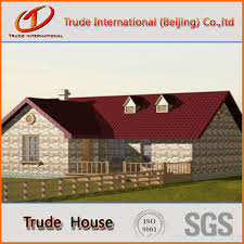 trude house it u0027s bigger than house